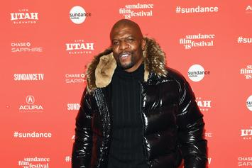 "Terry Crews' ""Expendables"" Co-Stars Haven't Reached Out To Him Amid Sexual Assault"