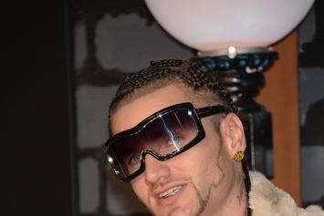 Riff Raff Being Sued By Landlord For $68K In Unpaid Rent