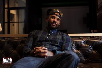 The Game Sued For Skipping Out On Kentucky Derby Concert
