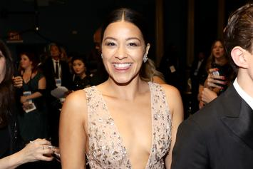 Gina Rodriguez Will Play Carmen Sandiego In Netflix Live Action Film