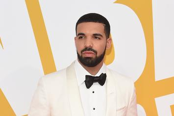 Drake's Former Manager Sues Current Management Team
