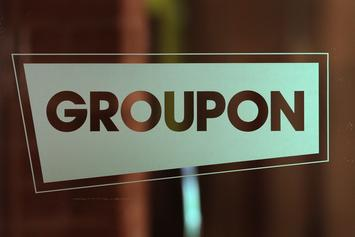 """Groupon Apologizes After Using """"N"""" Word To Advertise Boots"""