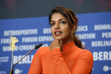 M.I.A. Says Jay-Z Advised Her To Sign Lopsided Agreement With NFL