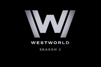 """Westworld"" Premieres Trailer For Second Season"