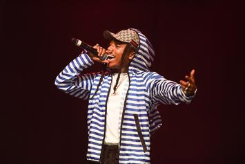 "Jacquees Details Chris Brown Joint Album & ""4275"" Debut"