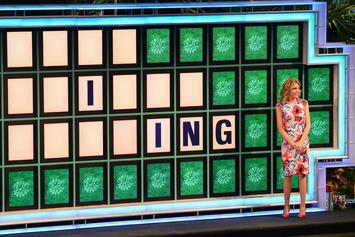 """""""Wheel Of Fortune"""" Contestant Loses Over $7K For Mispronouncing Flamenco"""