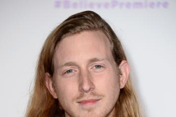 "Asher Roth Announces Release Date For ""The Greenhouse Effect Vol. 2"""
