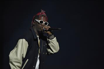 Lil Yachty Says He Can Out-Rap 75% Of The New Generation, Lil Uzi Vert Agrees