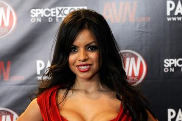 Adult Film Star Yuri Love Reportedly Passed Away From Opioid Overdose