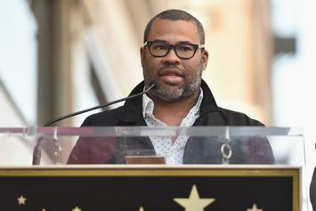 "Jordan Peele & 'Barack Obama' Deliver PSA On Fake News: ""Stay Woke B**ches"""