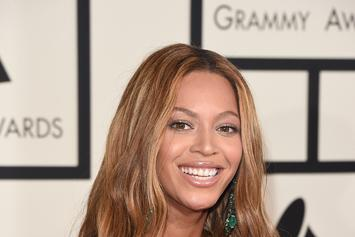 Beyonce's New Album Sold 80,000 Copies In 3 Hours [Update: First Week Sales Projections Are High]