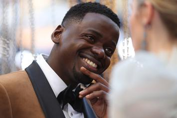 """Get Out"" Wins Best Picture Award By The Online Film Critics"