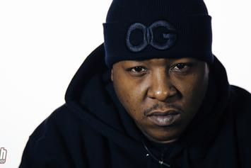 Jadakiss Vs. Fabolous: Who Had The Better Debut Album?