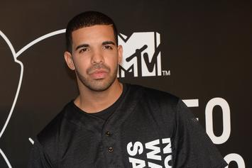 "Drake Requested To Hear Jay-Z's ""4:44"" At Baltimore Restaurant Thursday Night"