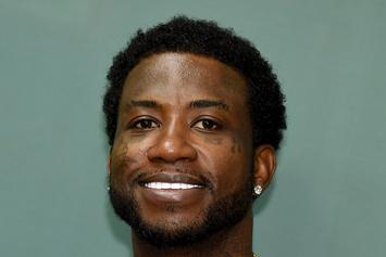 A Year of Gucci Mane: Ranking His 8 Latest Projects