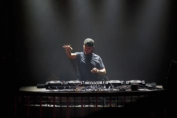 Avicii's Cause Of Death Revealed
