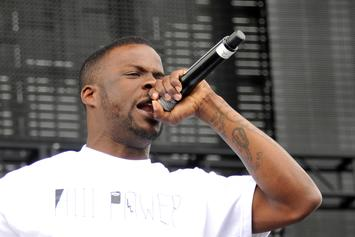"Quiz: How Well Do You Know Jay Rock's ""90059""?"