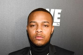 "Bow Wow Responds To Being Exposed For ""Fake Stunting"" On Ebro In The Morning"