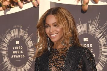 Full List Of Nominations For 2014 MTV VMAs