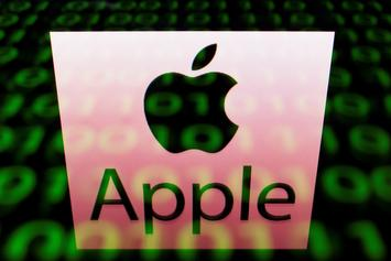 Apple Could Be Unveiling Three New iPhones In September