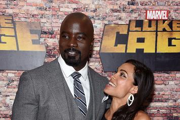 """""""Luke Cage"""" Meets His Match In New Season 2 Trailer"""