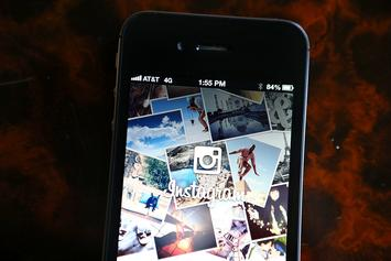 Instagram May Be Adding A New Music Feature To Their Stories