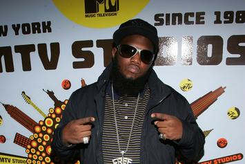 Looks Like Freeway Signed With Roc Nation