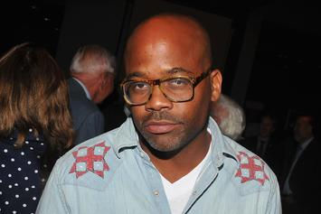 """Dame Dash Believes People Are Taking Advantage Of Kanye West's """"Imbalance"""""""