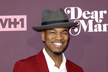 "Ne-Yo Unveils ""Good Man"" Tracklist Featuring PARTYNEXTDOOR & More"