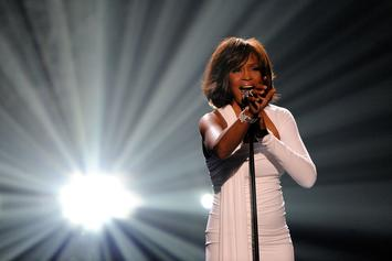 """""""Whitney"""" Trailer Premieres Ahead Of Its Cannes Film Festival Debut"""