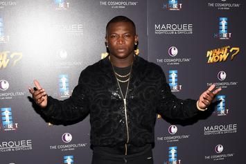 O.T. Genasis Launches Headphone Line WIth Fanstereo