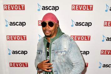 "Malik Yusef On Kanye West's Album: ""Our Best Sh*t To Date"""