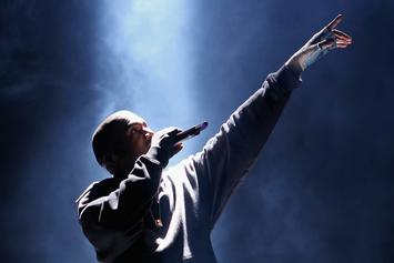 "Kanye West's ""Ye"": The Most Revealing, Hilarious, And Emotional Lyrics"