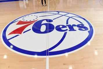 Sixers Part Ways With Bryan Colangelo Amid Burner Account Scandal