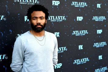 "Donald Glover Claims New ""Atlanta"" Season Will Mirror Kanye West's ""Graduation"""
