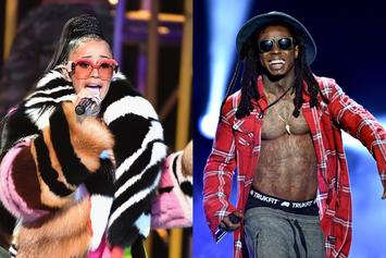 Lil Wayne In, Cardi B Out: Panorama NYC Festival
