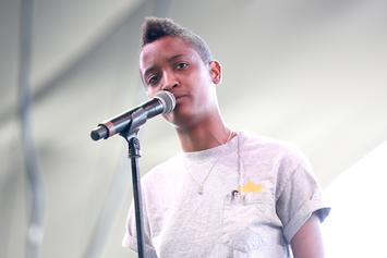 """Syd On Odd Future & Her Sexuality: """"Everybody Was Gay The Whole Time"""""""
