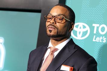 Method Man Compares His Relationship With RZA To Kanye West & Kid Cudi