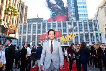 """""""Ant-Man And The Wasp"""" Cast Answer Most Searched Questions About Themselves"""