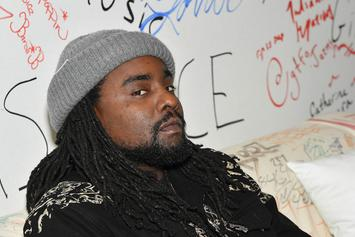 Wale Gets Put On Blast By Tone P For Alleged Shady Business Practices