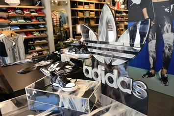 """Adidas Introduces """"5 Years Of Boost"""" Anniversary Pack"""