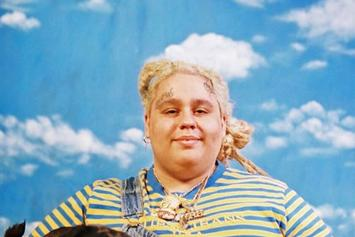 """Fat Nick Announces """"Generation Numb"""" Tour With Dates Across North America"""