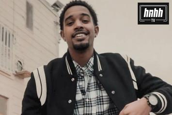 """C5 & Yhung T.O. Of SOB X RBE Visit Local Shrines In """"Everyday"""" Video"""