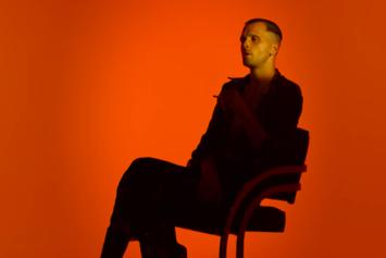 """JMSN Proves That """"Talk Is Cheap"""" In New Video"""