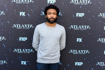 "Donald Glover's ""Deadpool"" Series Was Scrapped By Marvel, Not FX"