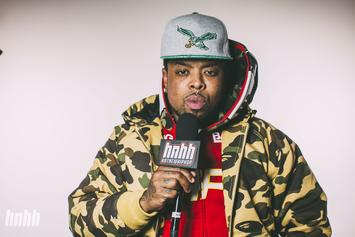 Westside Gunn All Set To Design Hats For New Era