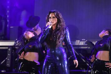 Demi Lovato Overdose Caused By Fentanyl-Laced Oxy: Report