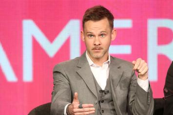 "Dominic Monaghan Joins ""Star Wars: Episode IX"" Cast: Report"