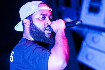 """Bas Talks New York Music And His New Album """"Milky Way"""""""