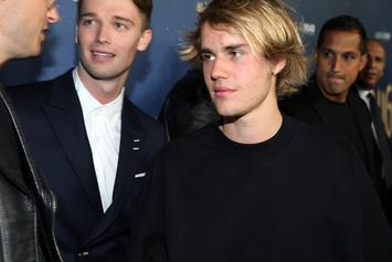 "Justin Bieber's Ex-Neighbor's Secret Porn Company Caused ""Distress"""